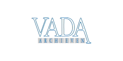 VADA Archieven