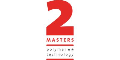 2 Master