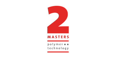 2masters polymer