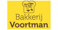 Bakkerij Voortman