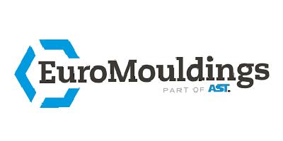 EuroMouldings