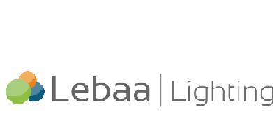 Lebaa Lichting