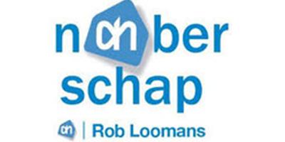 AH Rob Loomans