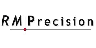 RM Precision