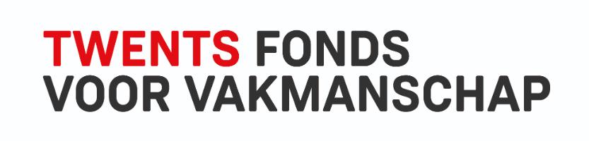 Twents Fonds voor Vakmanschap